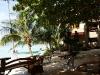 Kae Big Fish Resort Koh Tao Thailand 026
