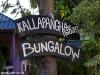 Kallapangha Bungalows 33