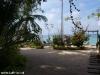 koh-tao-resort-foto023