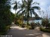 koh-tao-resort-foto027