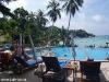 koh-tao-resort-foto034