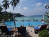 koh-tao-resort-foto035