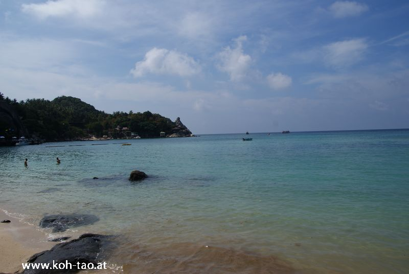 Crystal Dive Resort Hotel Koh Tao
