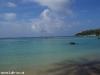 Koh Tao Resort Fotos Strand 04