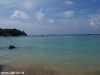 Koh Tao Resort Fotos Strand 07