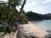Koh Tao Resort Fotos Strand 12