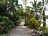 Koh Tao Resort Fotos Strand 15