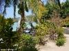 Koh Tao Resort Fotos Strand 16