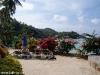 Koh Tao Resort Fotos Strand 22