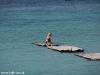 Koh Tao Resort Fotos Strand 27