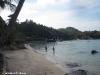 koh-tao-resort-strand28