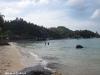 koh-tao-resort-strand31