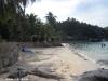 koh-tao-resort-strand32