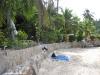 koh-tao-resort-strand34