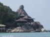 koh-tao-resort-strand35