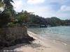 koh-tao-resort-strand38