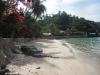 koh-tao-resort-strand39