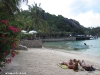 koh-tao-resort-strand40