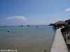 Laem Klong Dive Resort 01