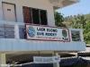 Laem Klong Dive Resort 02