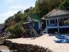 Laem Klong Dive Resort 03