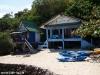 Laem Klong Dive Resort 04