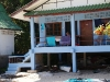 Laem Klong Dive Resort 05