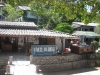 laem-klong-dive-resort01