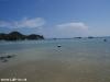 laem-klong-dive-resort02