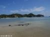 laem-klong-dive-resort03