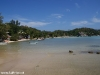 laem-klong-dive-resort04