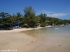 laem-klong-dive-resort05