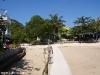 laem-klong-dive-resort06