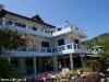 laem-klong-dive-resort07