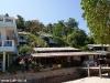 laem-klong-dive-resort08