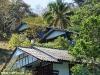 laem-klong-dive-resort11