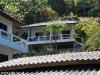 laem-klong-dive-resort13