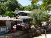 laem-klong-dive-resort15