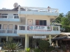 laem-klong-dive-resort17