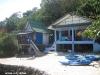 laem-klong-dive-resort18