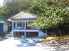 laem-klong-dive-resort19