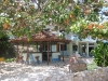 laem-klong-dive-resort20