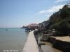 laem-klong-dive-resort21