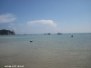 laem-klong-dive-resort22