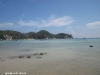 laem-klong-dive-resort23