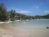 laem-klong-dive-resort24