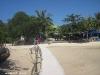 laem-klong-dive-resort25