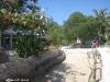laem-klong-dive-resort26