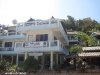 laem-klong-dive-resort27
