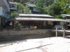 laem-klong-dive-resort29